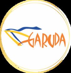 GARUDA.webp