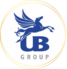 UB.webp