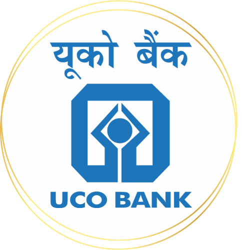 UCO_BANK.webp