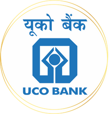 UCO_BANK.webp