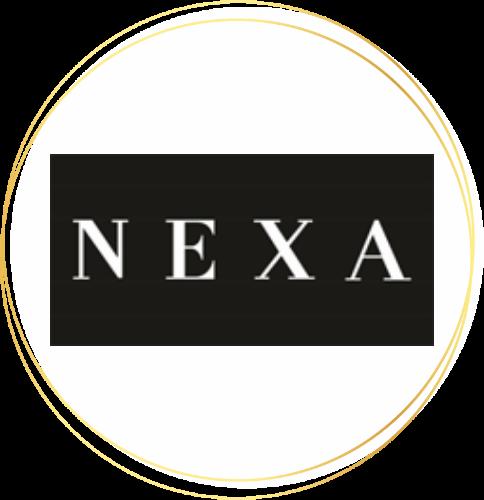 NEXA.webp