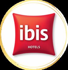 IBIS.webp