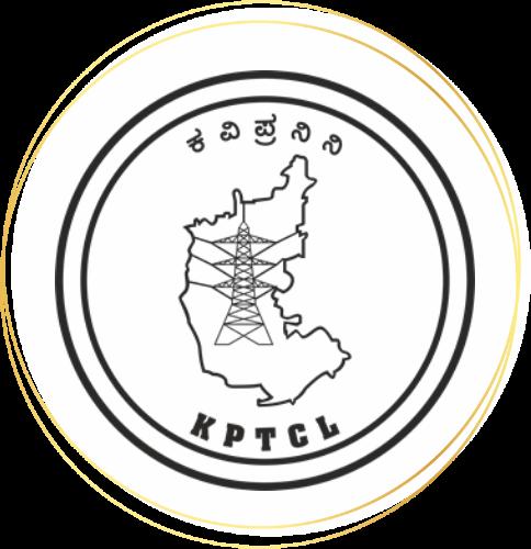 KPTCL.webp