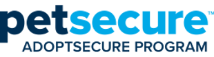 Adoptsecure_logo.png