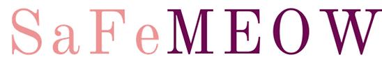 SaFeMEOW Logo 1.png