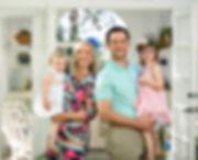 Owner%20Mraz%20family%20picture_edited.j