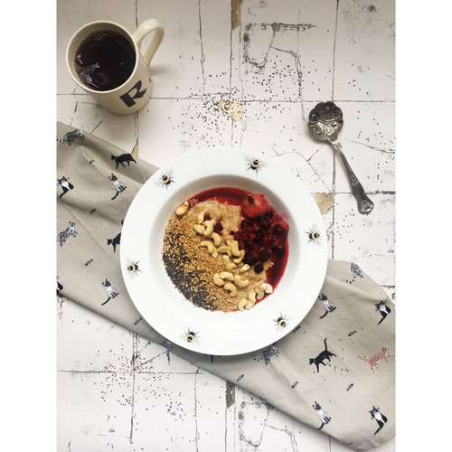 Berry porridge.JPG