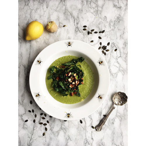 Green goddess soup 1.JPG