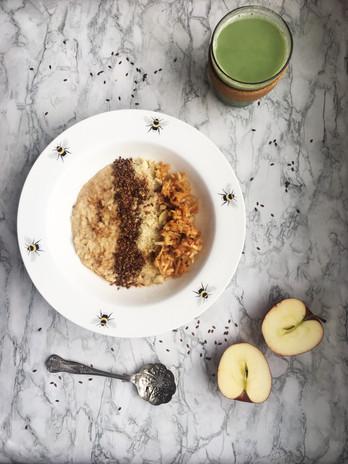 Apple porridge.JPG