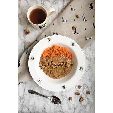 Quinoa porridge.JPG