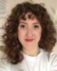 Rosie Weston.jpg