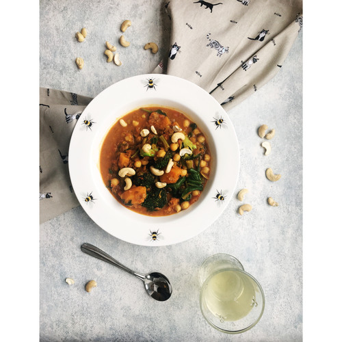 Butternut squash chickpea curry.JPG