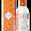 Thumbnail: Aceite Premium a la Naranja 250 ml