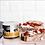 Thumbnail: Paté de Aceitunas