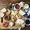 Thumbnail: Mermelada de Higos Frescos Negros
