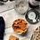 Thumbnail: Escamas de Sal con Especias