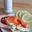 Thumbnail: ¡OFERTA PACK! Aceite Premium al Limón + Aceite Premium a la Naranja