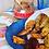 Thumbnail: Escamas de Sal con Pimentón