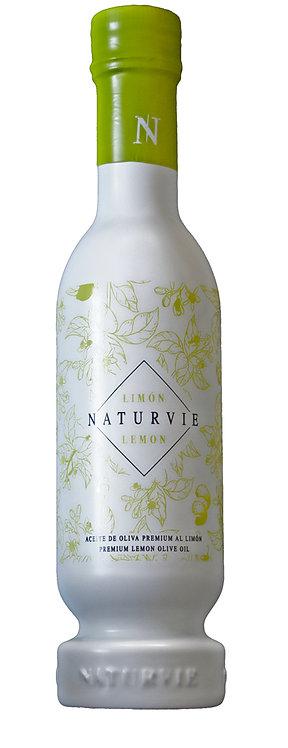 Aceite Premium al Limón 250 ml