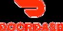 DoorDash logo_large.png