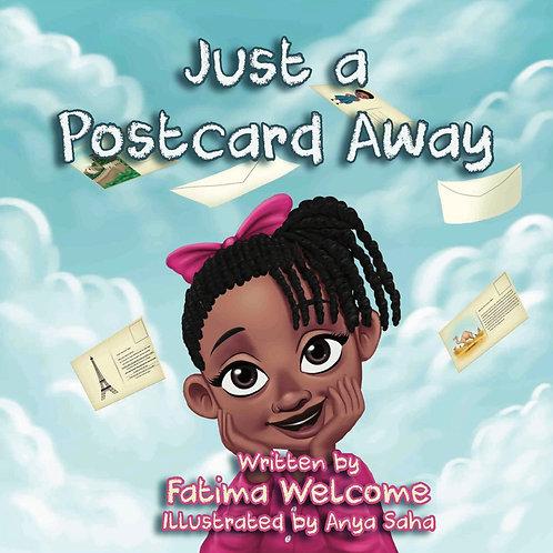 Just a Postcard Away
