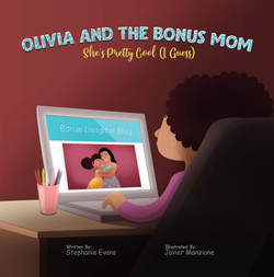 Olivia_and_The_Bonus_Mom_Front