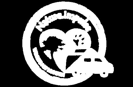 Nature.Impulse Logo