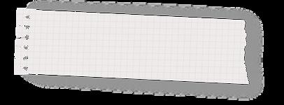 Zettelfetzen8-03.png
