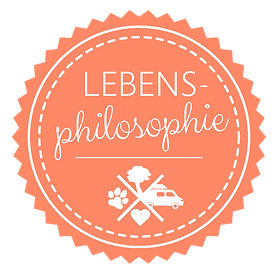 Lebensphilosophie - Vanlife - Aussteiger - Weltenbummler