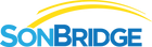 SB-Logo-Color.png