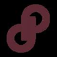 Poshmark Logo.png