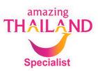 ThailandSpecialist.jpg