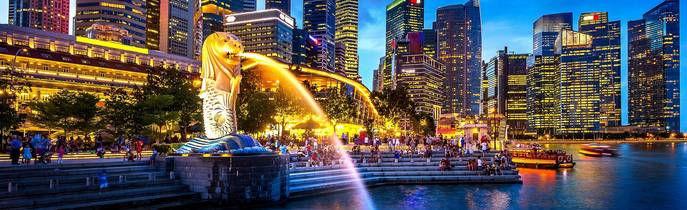 Singaporeimage1.jpg