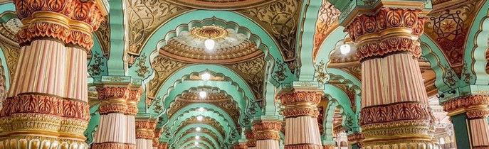 mysorepalace.jpg
