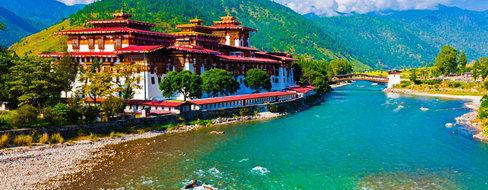 Bhutanmain.jpg