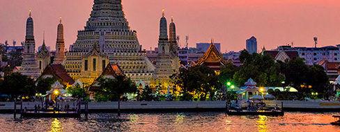 Thailandmain.jpg