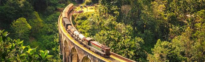 srilankapackage1.jpg