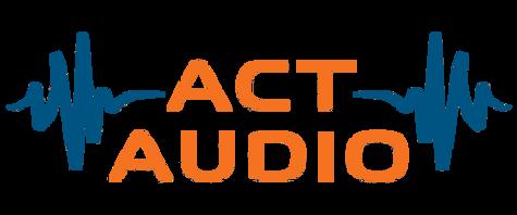 act-audio-car-audio.png