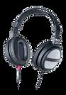 Maestro Headphones.png
