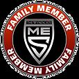 MES-family-member-v8.png