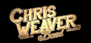 Chris Weaver Band Nashville TN.png