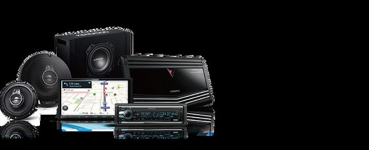 kenwood car audio.png