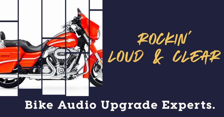 motorcycle audio dealers.jpeg