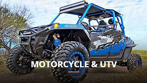 motorcycle-utv-audio-upgrade-1.jpg