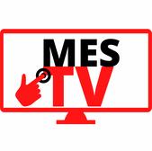 MES TV