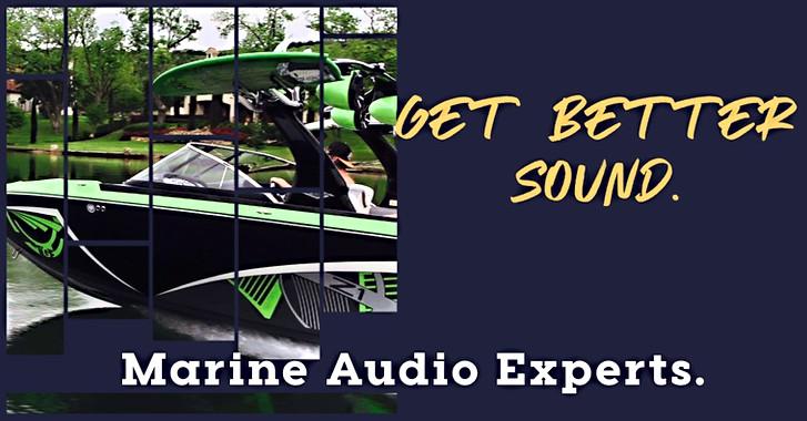 marine audio dealers near me.jpeg