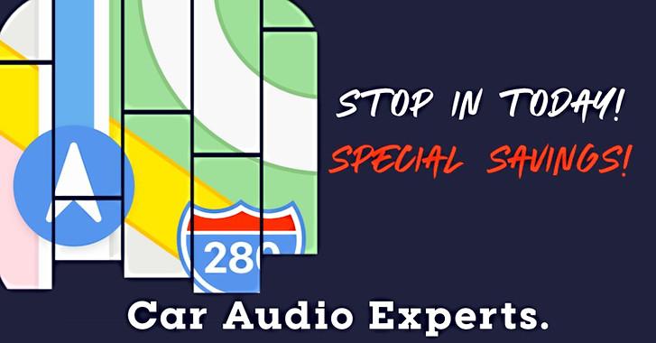 car audio upgrades near me.jpeg