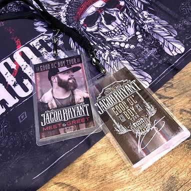 Jacob Bryant live concert vip tour.jpg