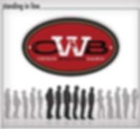 Chris-Weaver-Band-Standing-in-Line.jpg
