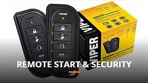 remote-start-security-1-2.jpg